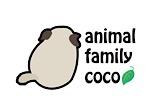 小動物専門店 | animal family coco